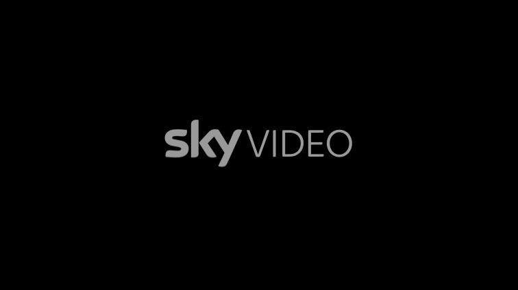 sky advertising manager
