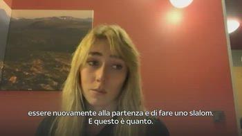 INTV SHIFFRIN SU RITORNO DOPO 300 GIORNI_2911441
