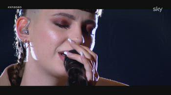 cmqmartina-la-prima-cosa-bella-quinto-live