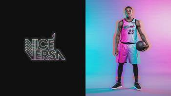 NBA, le nuove city edition dei Miami Heat