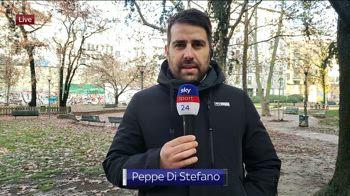 PREM PIRO PEPPE ORE 1330