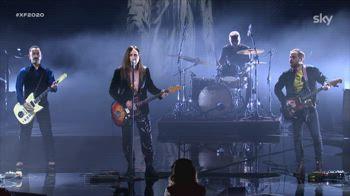 performance-manuel-agnelli-afterhours-finale