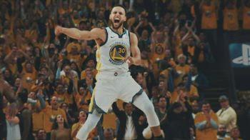 NBA, al via la stagione 2020-21