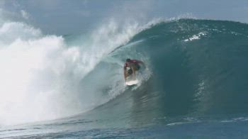 surf_leonardo_fioravanti