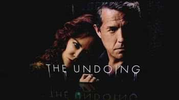 SPECIALE THE UNDOING WEB