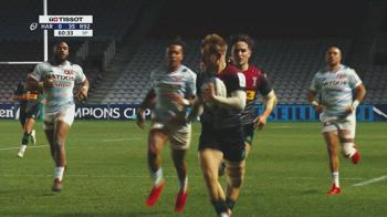 CLIP TOP 3 METE RUGBY CHAMPIONS CUP ROUND 2_AVMX_1053174