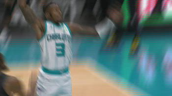 NBA, dunk of the night: Terry Rozier
