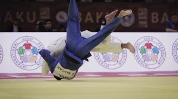 judo masters doha diretta sky sport
