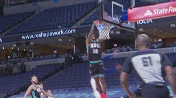 NBA, Ja Morant torna e già vola