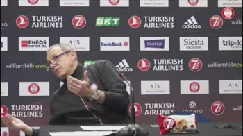 ettore-messina-conferenza-scintille-basket-eurolega