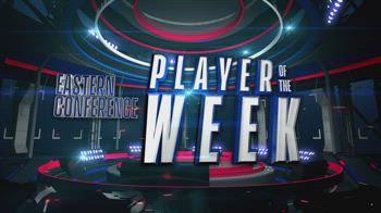 NBA, Embiid e Jokic giocatori della settimana