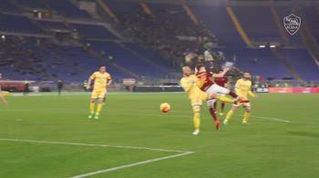el-sharaawy-roma-primo-gol