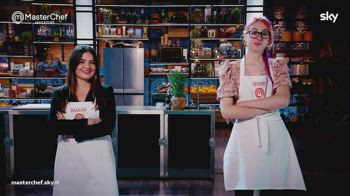 """""""Una cucina per due"""" con Irene e Daiana"""