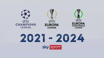 CLIP PRESENTAZIONE UCL EUL 2024 MIX.transfer_0028677