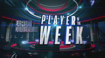 NBA, Antetokounmpo e Fox giocatori della settimana