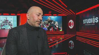 milan-gazidis-intervista-futuro-stadio