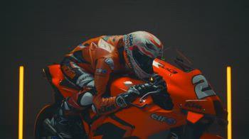 ktm_tech3_motogp_2021_moto_petrucci