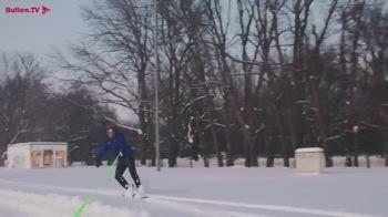 nagelsmann-snowboard-trattore-neve