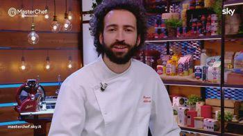 """""""Cucina antispreco"""" con Franco Aliberti"""