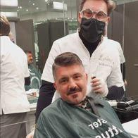 gattuso-napoli-barbiere