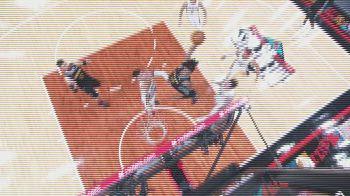 NBA, Play of the Day: Ja Morant (17 febbraio)