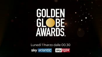 EDIT TRAILER GOLDEN GLOBE 2021 WEB V2