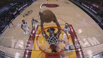 NBA, i 33 punti di Jimmy Butler contro Utah