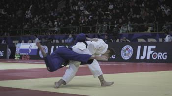 judo_grand_slam_tashkent