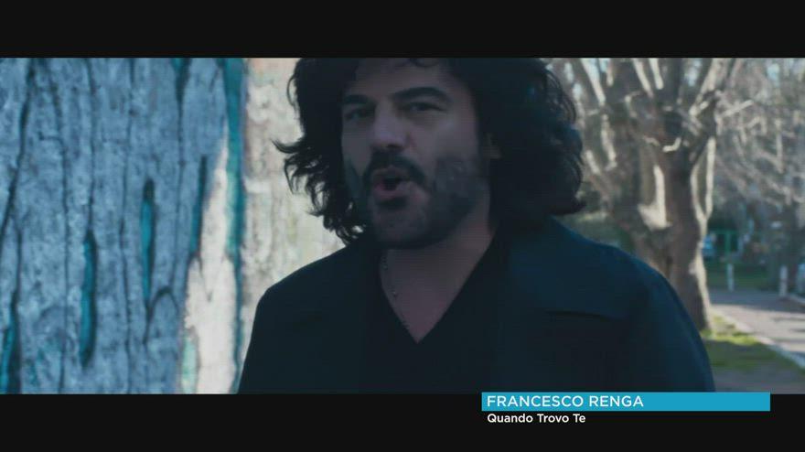 Sanremo 2021: Il vincitore delle nuove proposte