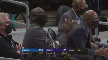 NBA, Rozier domina, Michael Jordan applaude convinto