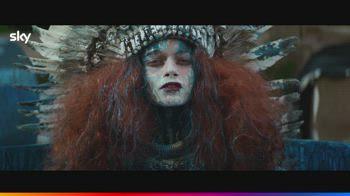'Anna', il trailer della serie tv di Niccolò Ammaniti