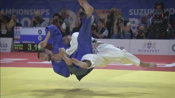 judo_grand_slam_tbilisi