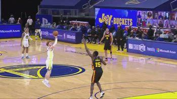 NBA, Mannion ruba e segna sulla sirena: Gallinari disperato