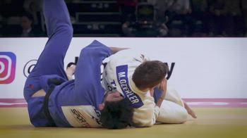judo_grand_slam_antalya