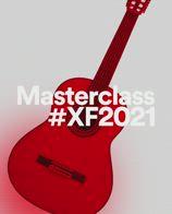 Le Masterclass di X Factor 2021