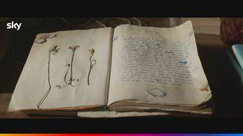 """Anna, il """"Libro delle cose importanti"""""""