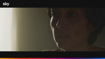 VIDEO Anna, la serie tv: Elena Lietti è Maria Grazia