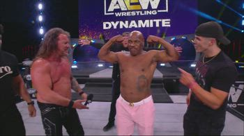 VIDEO AEW TYSON ENFORCER_0845879