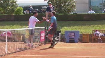 MCH TENNIS BARCELONA NORRIE-CARUSO 210419.transfer_4444643