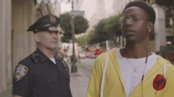 """NBA, il trailer di """"Two distant strangers"""""""