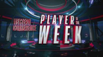 NBA, Beal e Doncic giocatori della settimana