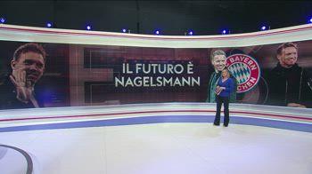 PREM NAGELSMANN