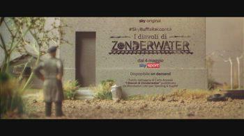 PROMO ZONDERWATER MIX.transfer_2924731