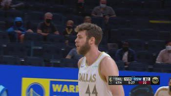 NBA, Melli vince il derby italiano con Mannion
