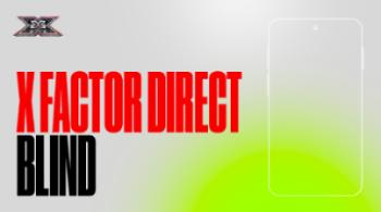 XF Direct - Blind
