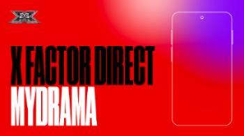 XF Direct - Mydrama