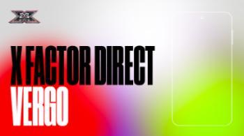 XF Direct - Vergo
