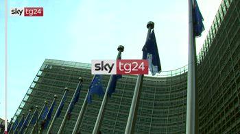 Tutti i video, gli approfondimenti e le news sul Piano di Ripresa e Resilienza dell'Italia presentato dal governo Draghi per aver accesso al Recovery Fund europeo.