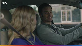 Barry, la seconda stagione su Sky dal 3 maggio: il trailer