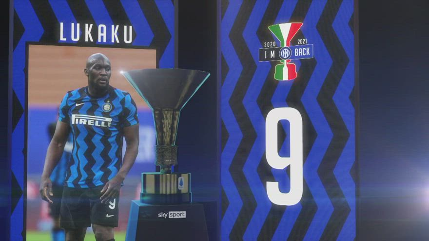 Scudetto Inter 2021, le pagelle